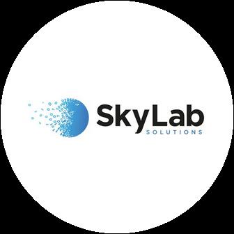 DSG_MP_Connect_Partners_Logos_Skylab