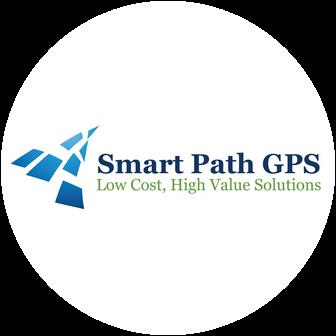 DSG_MP_Connect_Partners_Logos_SmartPath