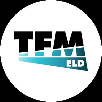 DSG_MP_Connect_Partners_Logos_TFM