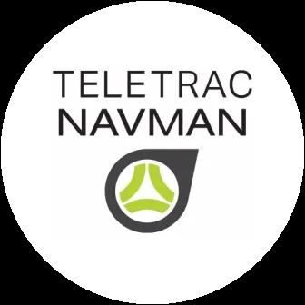 DSG_MP_Connect_Partners_Logos_TeletracNavman