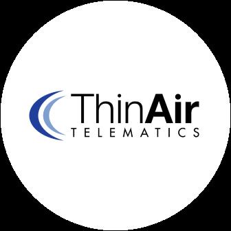 DSG_MP_Connect_Partners_Logos_ThinAir