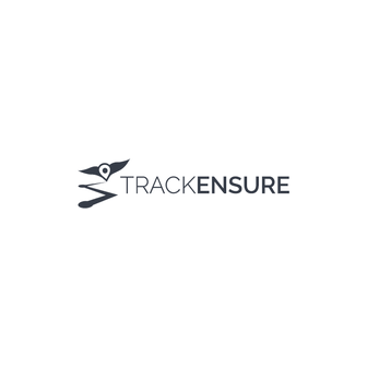 DSG_MP_Connect_Partners_Logos_TrackEnsure