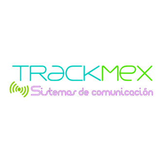 DSG_MP_Connect_Partners_Logos_TrackMex