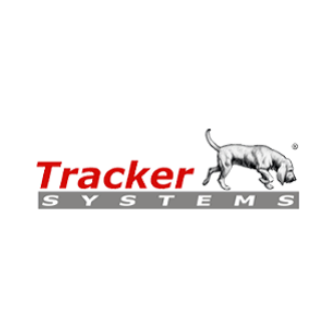 DSG_MP_Connect_Partners_Logos_TrackerSystems