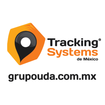 DSG_MP_Connect_Partners_Logos_TrackingSystems