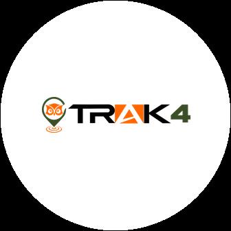 DSG_MP_Connect_Partners_Logos_Trak4