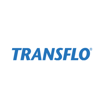DSG_MP_Connect_Partners_Logos_Transflo