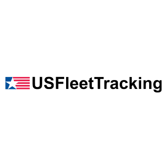 DSG_MP_Connect_Partners_Logos_USFleetTracking