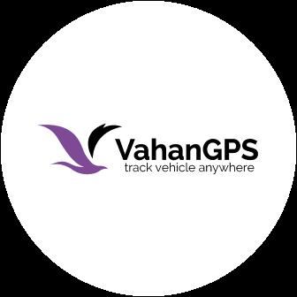 DSG_MP_Connect_Partners_Logos_VahanGPS