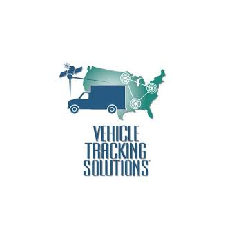 DSG_MP_Connect_Partners_Logos_VehicleTrackingSolutions