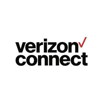 DSG_MP_Connect_Partners_Logos_Verizon_Connect_Reveal