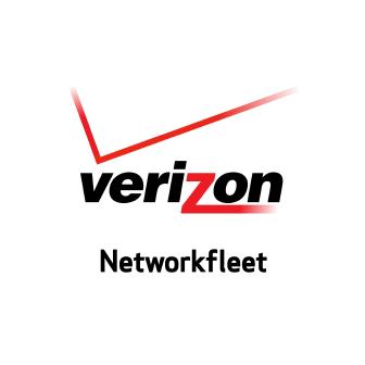 DSG_MP_Connect_Partners_Logos_Verizon_Network_Fleet