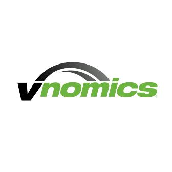 DSG_MP_Connect_Partners_Logos_Vnomics