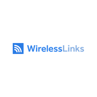 DSG_MP_Connect_Partners_Logos_Wireless_Links