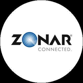 DSG_MP_Connect_Partners_Logos_Zonar