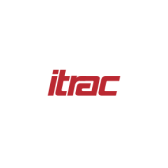 DSG_MP_Connect_Partners_Logos_itrac