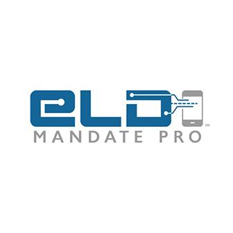 ELD Mandate Circle