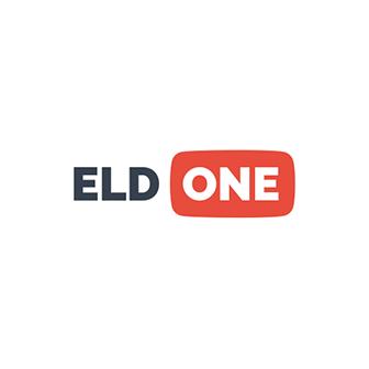 ELD One Circle