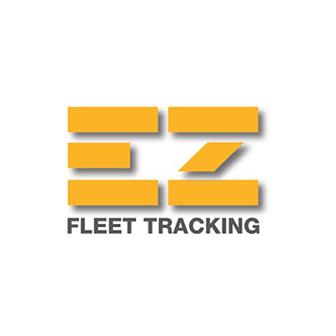 EZ Fleet Circle