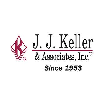 JJKeller_thumbnail