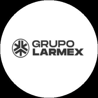 Larmex_thumbnail